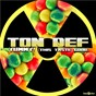 Album Yummy (this taste good) (club mix) de Ton Def