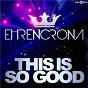 Album This is so good de Ehrencrona