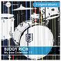 Album My jazz collection 11 (3 albums) de Buddy Rich