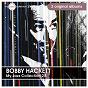 Album My jazz collection 28 (3 albums) de Bobby Hackett