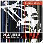 Album My jazz collection 42 (3 albums) de Della Reese