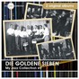 Album My jazz collection 49 (2 albums) de Die Goldene Sieben
