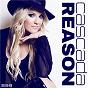 Album Reason (remixes) de Cascada