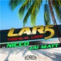 Album Tropical love de L A R 5 VS Nicco & Jai Matt / Nicco / Jai Matt
