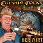 Album Her Wirt de Corvus Corax