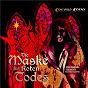 Album Die Maske des Roten Todes de Corvus Corax