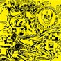 Compilation Keine bewegung 2 avec Gurr / Florian Sievers / Das Paradies / Laura Lee Jenkins / Christian Böhlke, Christoph Triepke, Elias Hock, Sören Bill...