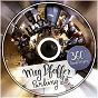 Album Parking lot (360° band version) de Meg Pfeiffer