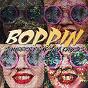 Album Boppin (feat. sav, lyrisis) de Squeeze
