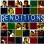 Compilation Renditions avec Paolo Santos / David Archuleta / Mymp / The Company / Suy...