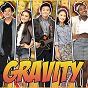 Album Gravity de Gravity