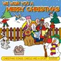 Album We wish you a merry christmas de Kidzone