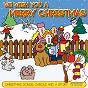 Album We wish you a merry christmas de Kidzone