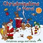 Album Christmastime is here! de Kidzone