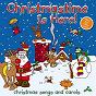 Album Christmastime is here! de Kidzone