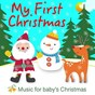 Album My first christmas de Kidzone