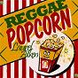 Album Reggae popcorn de Laurel Aitken