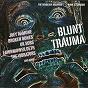 Compilation Blunt trauma: punk & thrash avec The Vibrators / The Misfits / G.O.R.G.E.O.U.S. / Pigfish / The Babysitters...