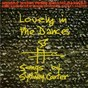 Compilation Lovely in the dances - songs of sydney carter avec Sydney Carter / John Kirkpatrick / John O Connor / Rick Kemp / Nigel Pegrum...