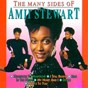Album The many sides of amii stewart de Amii Stewart
