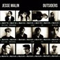 Album Outsiders de Jesse Malin