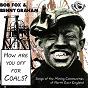Album How are you off for coals? de Bob Fox / Benny Graham