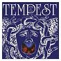 Album Living in Fear de Tempest