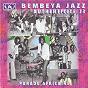 Album Authenticité 73 (parade africaine) de Bembeya Jazz National