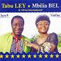 Album Sarah / nadina de Mbilia Bel / Tabu Ley Rochereau / L'Afrisa International