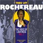 Album The voice of lightness, vol. 2: congo classics (1977-1993) (album 1) de Tabu Ley Rochereau