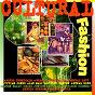 Compilation Cultural fashion avec Jah Mali / Peter Hunnigale / Freddie MC Gregor / General Levy / Vivian Jones...