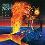 Album Formulas fatal to the flesh de Morbid Angel
