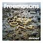 Album Unmixed de Freemasons