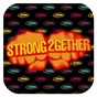 Album Strong together de Kidda