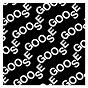 Album Bring it on (rarities and remixes) de Goose