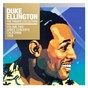 Album The private collection, vol. 2: dance concerts california, 1958 de Duke Ellington