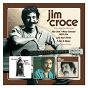 Album The original albums...plus de Jim Croce