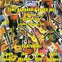Album Guitar Jam - London Sessions Two de Peter Ind / Tony Barnard