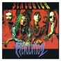 Album Revolution de Slaughter