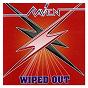 Album Wiped out de Raven