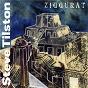 Album Ziggurat de Steve Tilston