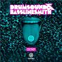 Album Ecstasy de Drumsound & Bassline Smith
