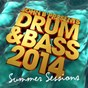 Compilation Drum & bass 2014: summer sessions avec Camo / Exile / Breakmaus / John B / Darrison...