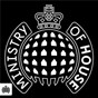 Compilation Ministry of house - ministry of sound avec Karen Harding / Mike Posner / Jonas Blue / Dakota / Sigala...
