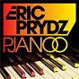Album Pjanoo (Radio Edit) de Eric Prydz