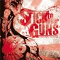 Album Comes from the heart de Stick To Your Guns