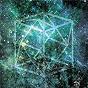 Album Perspective de Tesseract