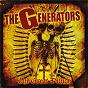 Album The great divide de The Generators