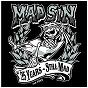 Album 25 years - still mad de Mad Sin