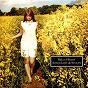 Album Songs lost & stolen de Bella Hardy